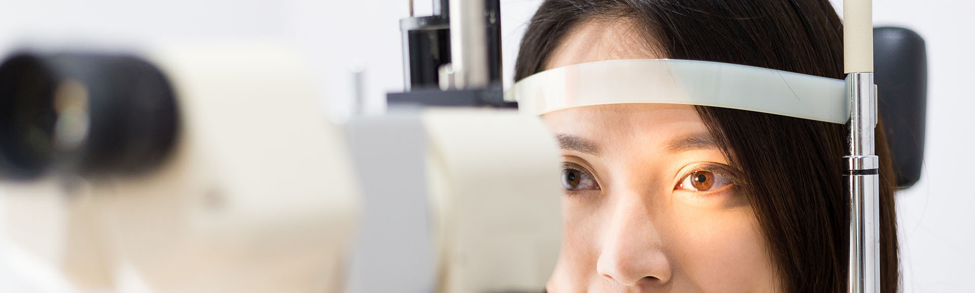 New York Opthalmology Associates - Providing Quality Eye Care